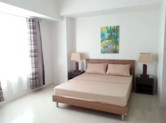 3rd picture of 1 Bedroom Condo for Sale in Cebu Business Park. For Sale in Cebu, Philippines