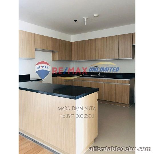 5th picture of FOR SALE: Sequioa at Two Serendra 3BR For Sale in Cebu, Philippines