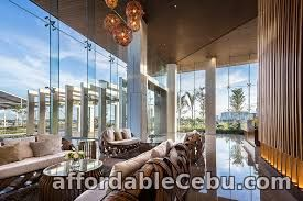 2nd picture of Mandani Bay Condominiums For Sale in Cebu, Philippines