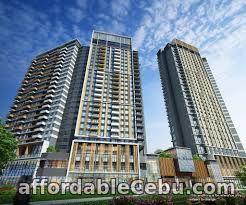 1st picture of Mandani Bay Condominiums For Sale in Cebu, Philippines