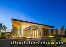 3rd picture of Mandani Bay Condominiums For Sale in Cebu, Philippines