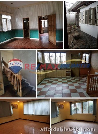 3rd picture of RUSH FOR SALE: Whiteplains House & Lot For Sale in Cebu, Philippines