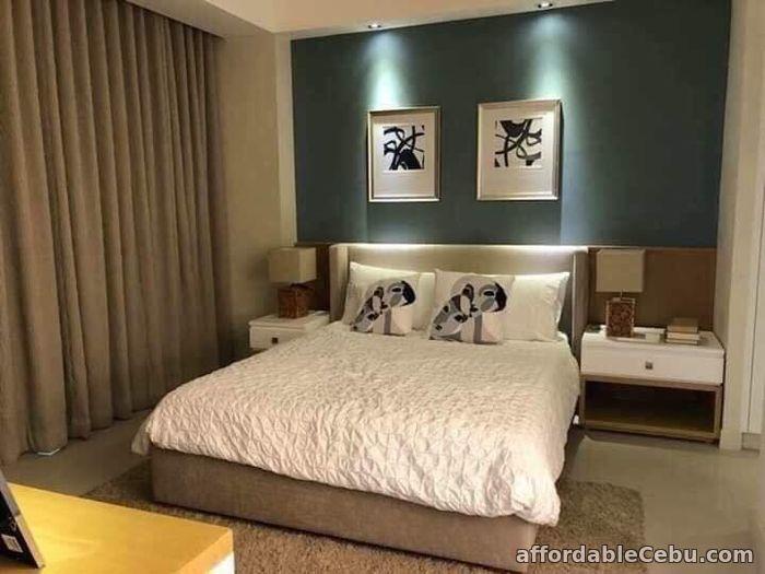 3rd picture of 3 Bedroom Condo for sale in Baseline Residences, Cebu City, Cebu For Sale in Cebu, Philippines