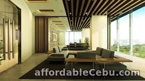 2nd picture of 3 Bedroom Condo at 38 Park Avenue I.T. Park Cebu For Sale in Cebu, Philippines