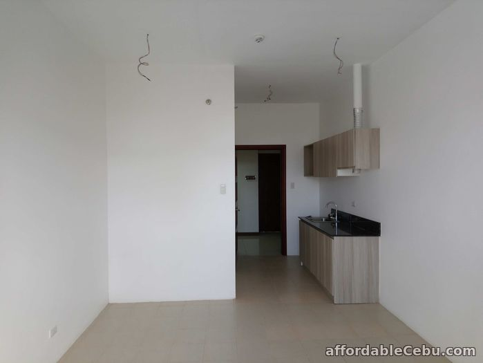 5th picture of 2 Bedroon Unit For Sale For Sale in Cebu, Philippines