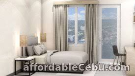 3rd picture of Baseline Prestige One Bedroom For Sale in Cebu, Philippines