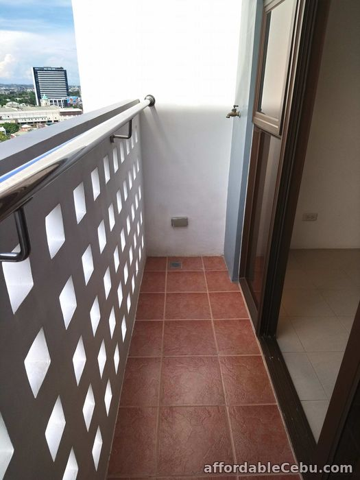 5th picture of 1 Bedroon Unit For Sale For Sale in Cebu, Philippines