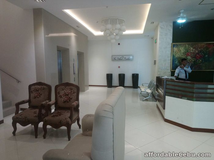 2nd picture of PENTHOUSE FOR SALE For Sale in Cebu, Philippines
