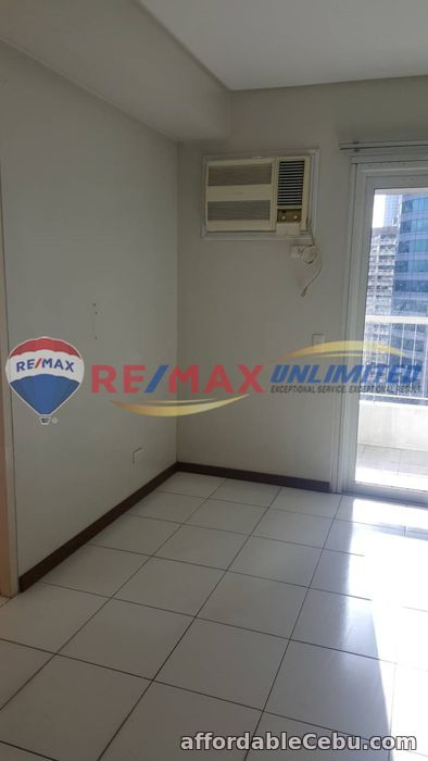 4th picture of The Columns Ayala Ave For Sale or Lease For Sale in Cebu, Philippines