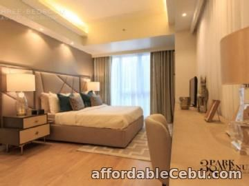 2nd picture of 38 Park Avenue I.T. Park Cebu, 3 Bedroom Condo For Sale For Sale in Cebu, Philippines