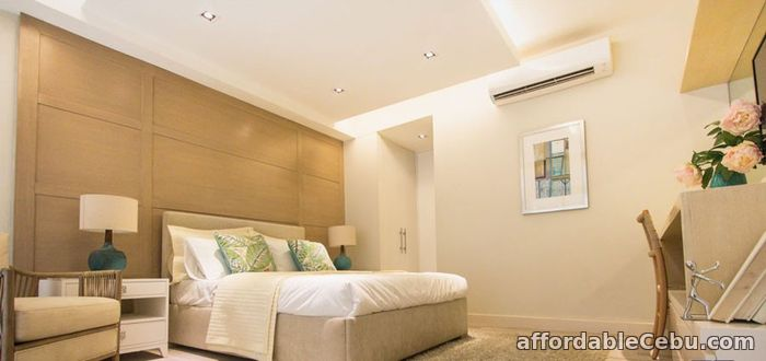 2nd picture of BASELINE PRESTIGE 3 BEDROOMS UNIT FOR SALE For Sale in Cebu, Philippines