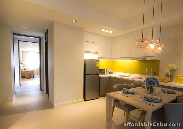 3rd picture of BASELINE PRESTIGE 3 BEDROOMS UNIT FOR SALE For Sale in Cebu, Philippines