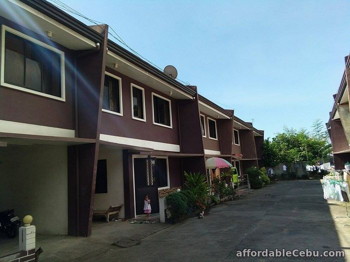 3rd picture of Riverbreeze Budget Homes For Sale in Cebu, Philippines