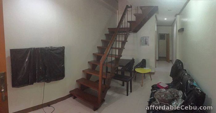 2nd picture of House for sale at Espina Village in Cebu City For Sale in Cebu, Philippines