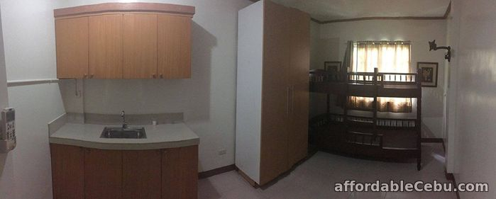 3rd picture of House for sale at Espina Village in Cebu City For Sale in Cebu, Philippines
