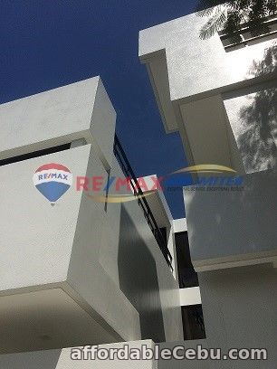 1st picture of FOR LEASE: BEL AIR MAKATI For Rent in Cebu, Philippines