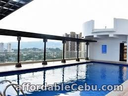 4th picture of Trillium Condo- 2 Bedroom For Sale in Cebu, Philippines
