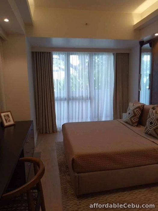2nd picture of FOR SALE- 1 BEDROOM UNIT For Sale in Cebu, Philippines