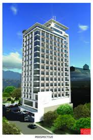 1st picture of Trillium Condo- 2 Bedroom For Sale in Cebu, Philippines