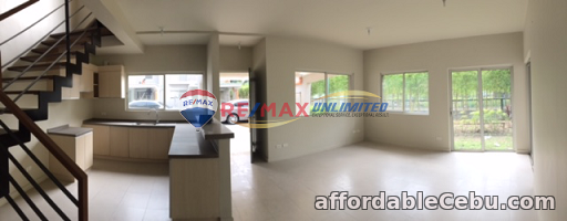 1st picture of For Sale: Ametta Place For Sale in Cebu, Philippines