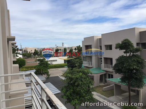 2nd picture of For Sale: Ametta Place For Sale in Cebu, Philippines