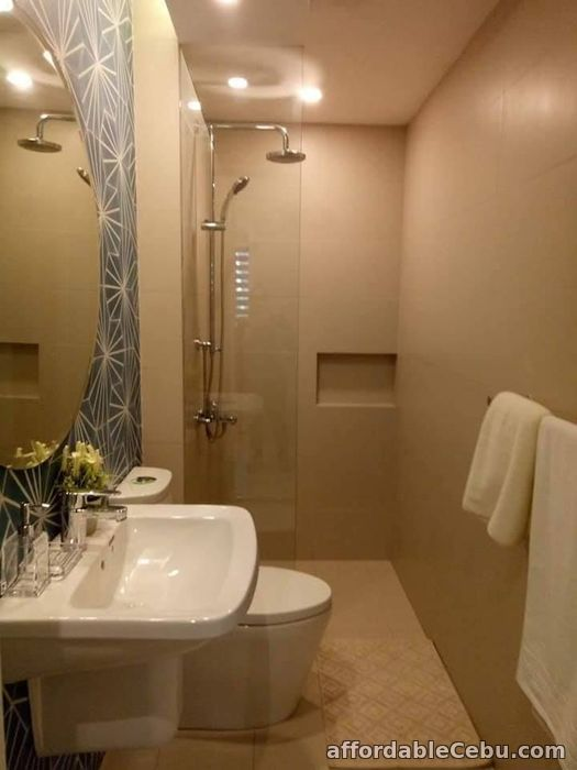 2nd picture of FOR SALE PENTHOUSE @ 38 Park Avenue in IT Park Lahug, Cebu City. For Sale in Cebu, Philippines