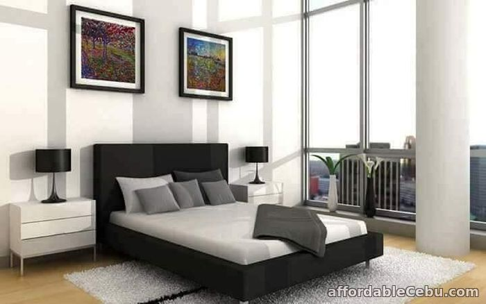1st picture of FOR SALE PENTHOUSE @ 38 Park Avenue in IT Park Lahug, Cebu City. For Sale in Cebu, Philippines