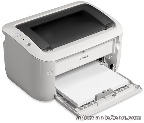 1st picture of Free Canon Printer (LBP 6030) For Rent in Cebu, Philippines