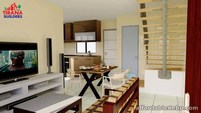 1st picture of WHITEVILLE RESIDENCES For Sale in Cebu, Philippines