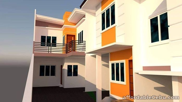 3rd picture of WHITEVILLE RESIDENCES For Sale in Cebu, Philippines