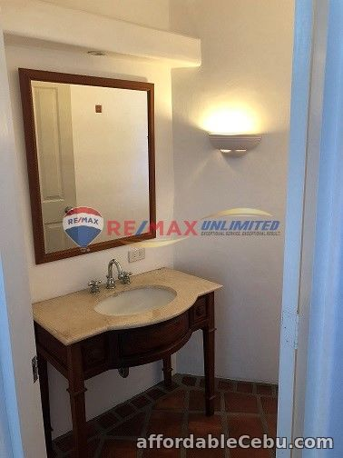 2nd picture of For Lease: 4 Bedroom Home in Balayan Street, Ayala Alabang Village For Rent in Cebu, Philippines