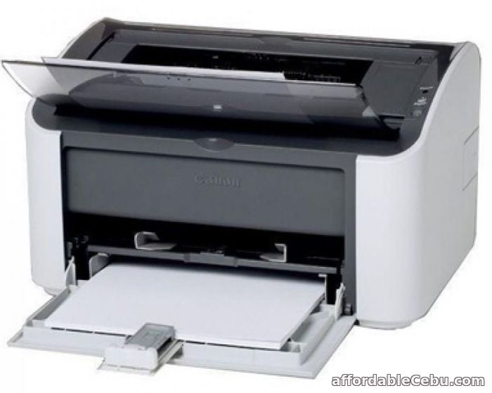 1st picture of Free Canon Printer (LBP 2900) For Rent in Cebu, Philippines