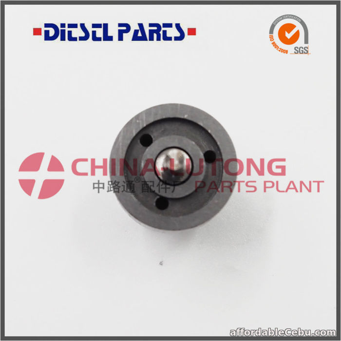 1st picture of DN Type Nozzle DN0PD31 Fuel Injector Nozzle for Diesel Engine For Sale in Cebu, Philippines