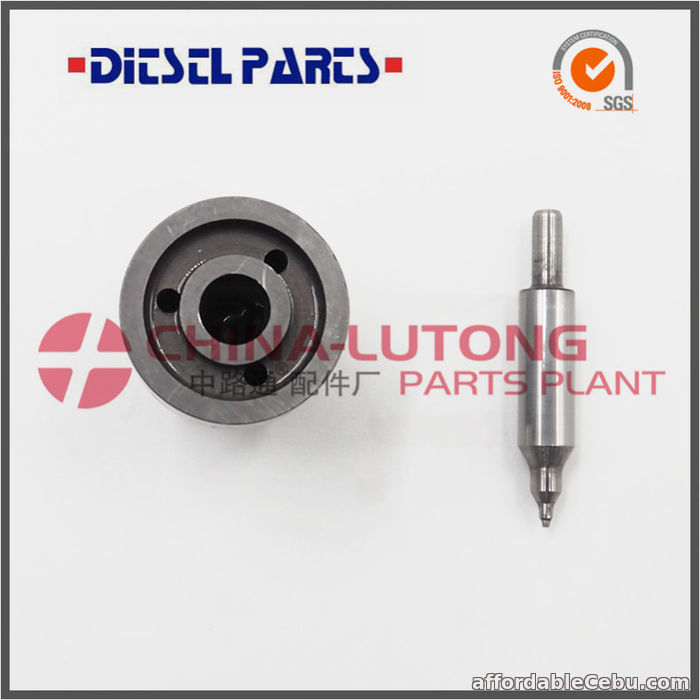 1st picture of Dn Type Injector Nozzle DN0PD619 for Toyota 1kz Denso Nozzle For Sale in Cebu, Philippines