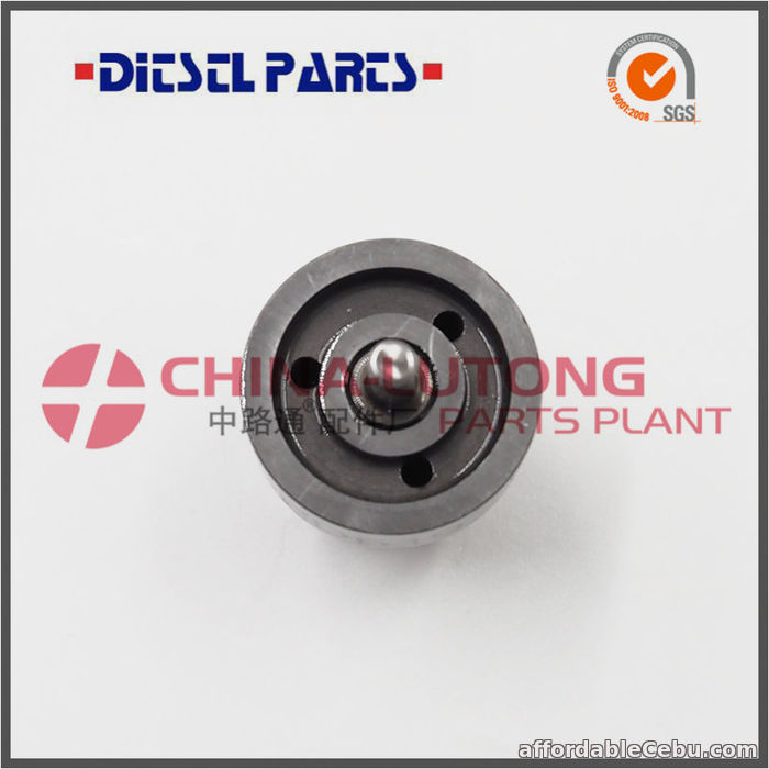 3rd picture of Dn Type Injector Nozzle DN0PD619 for Toyota 1kz Denso Nozzle For Sale in Cebu, Philippines