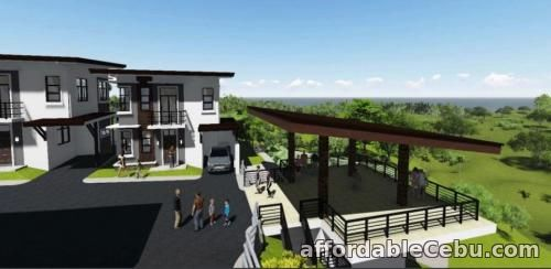 2nd picture of Available Preselling house and lot in Cadulawan, Minglanilla For Sale in Cebu, Philippines