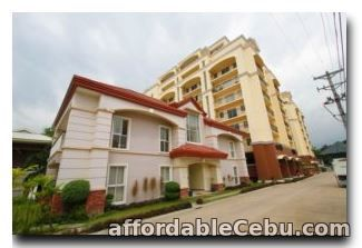 1st picture of WCR908 Penthouse unit is now Available at WoodCrest For Sale in Cebu, Philippines