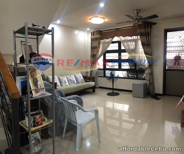 5th picture of TOWNHOUSE FOR SALE DIESEL PALANAN MAKATI CITY For Sale in Cebu, Philippines