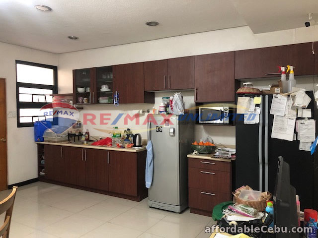 1st picture of TOWNHOUSE FOR SALE DIESEL PALANAN MAKATI CITY For Sale in Cebu, Philippines