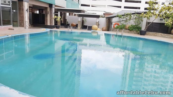 3rd picture of Avalon Condo type-3BR For Sale in Cebu, Philippines