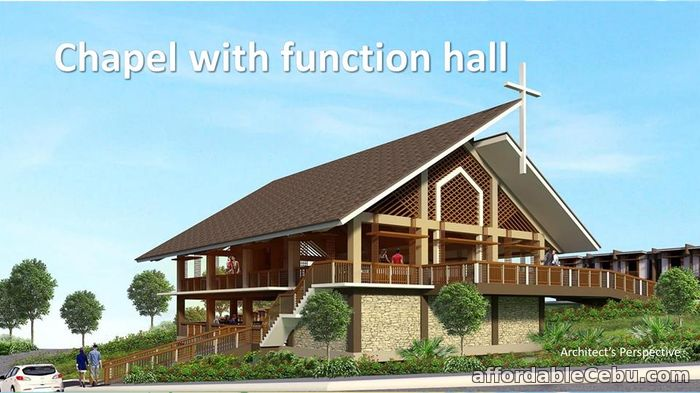 3rd picture of for Sale House and Lot For Sale in Cebu, Philippines