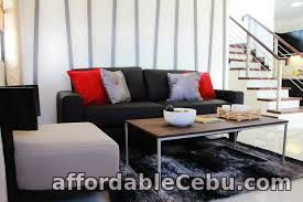 2nd picture of Astele Mahogany Model For Sale in Cebu, Philippines