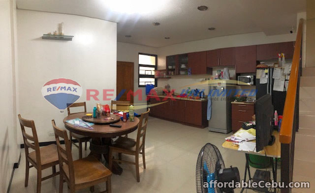 4th picture of TOWNHOUSE FOR SALE DIESEL PALANAN MAKATI CITY For Sale in Cebu, Philippines