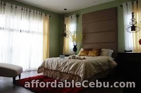 3rd picture of Astele Mahogany Model For Sale in Cebu, Philippines