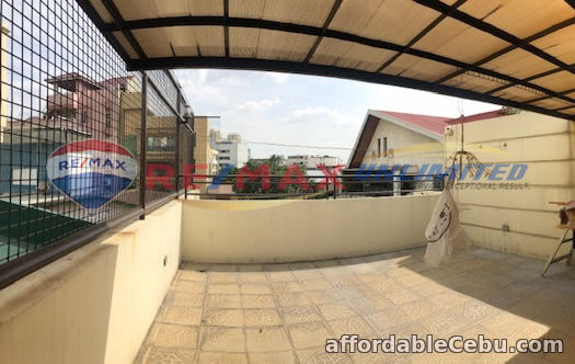 3rd picture of TOWNHOUSE FOR SALE DIESEL PALANAN MAKATI CITY For Sale in Cebu, Philippines