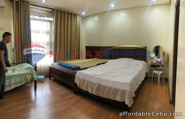 2nd picture of TOWNHOUSE FOR SALE DIESEL PALANAN MAKATI CITY For Sale in Cebu, Philippines