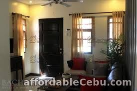 5th picture of Astele Mahogany Model For Sale in Cebu, Philippines