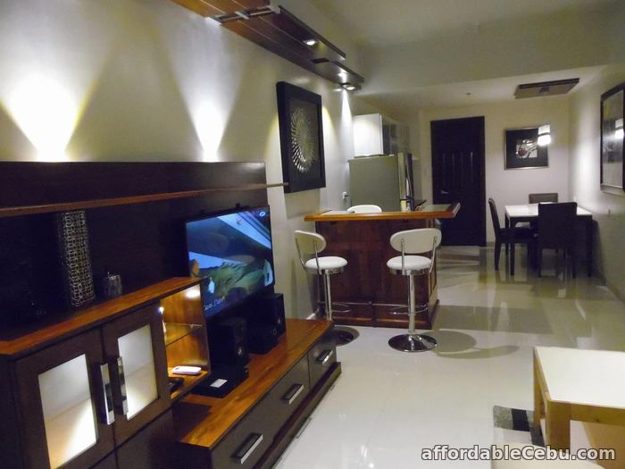 4th picture of Avalon Condo type-3BR For Sale in Cebu, Philippines