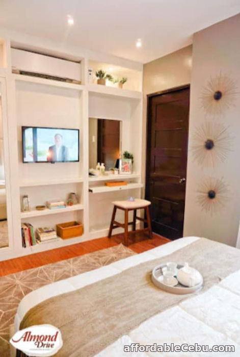 4th picture of 2 Bedroom for sale in Almond Drive Subdivision, Talisay City For Sale in Cebu, Philippines