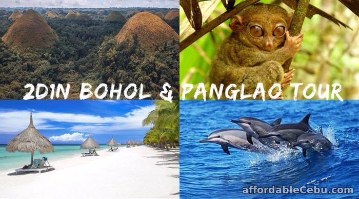 5th picture of Affordable Cebu Tours Offer in Cebu, Philippines